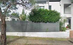 9 Hayle Terrace, Stanhope Gardens NSW