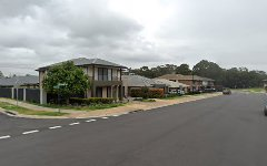 2A Burns Road, Kellyville NSW