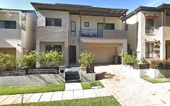 15 Hayle Terrace, Stanhope Gardens NSW