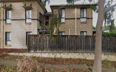 2 Purton Street, Stanhope Gardens NSW