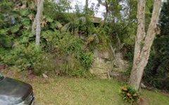10 Hillside Avenue, St Ives Chase NSW