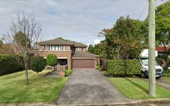 83 Clarke Road, Hornsby NSW