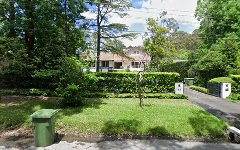 93 Kintore Street, Wahroonga NSW