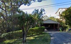 11 Hillside Avenue, St Ives Chase NSW