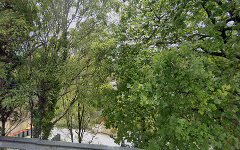 6A Vale Street, Katoomba NSW