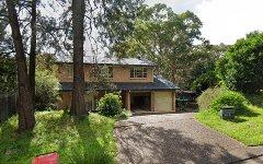 3 Beverley Place, Cherrybrook NSW