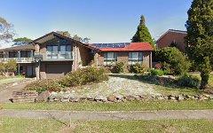 30 Wisteria Crescent, Cherrybrook NSW