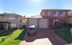 47 Jocelyn Boulevard, Quakers Hill NSW
