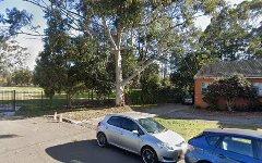 58 Yardley Avenue, Waitara NSW