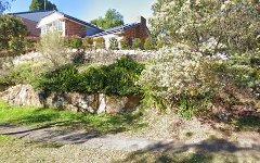 '3 Timothy Place, Cherrybrook NSW