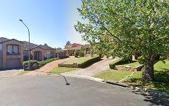 13 Wildrose Street, Kellyville NSW