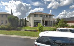 5 Pokolbin Street, Kellyville Ridge NSW