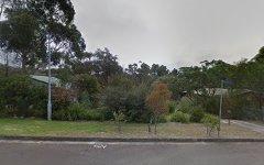 25 Dunoon Avenue, Hazelbrook NSW