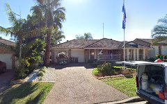 11 Gwydir Avenue, Quakers Hill NSW