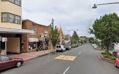 4/132 Katoomba Street, Katoomba NSW