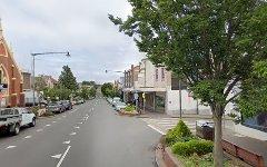 12 Glen Wattle Close, Katoomba NSW