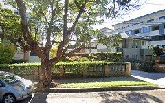 35 Millewa Avenue, Wahroonga NSW