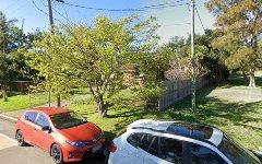 2a Waldon Road, Belrose NSW
