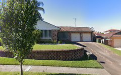 3 Blake Street, Quakers Hill NSW