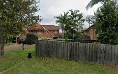 2/24 Kingussie Avenue, Castle Hill NSW