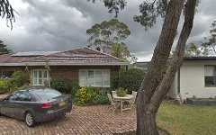 17 Wembury Road, St Ives NSW
