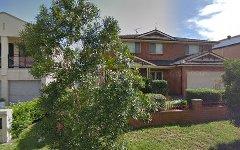 5 Moroney Avenue, Castle Hill NSW