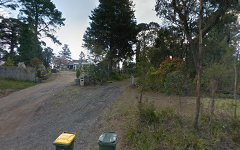 36 Nelson Avenue, Wentworth Falls NSW