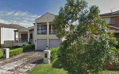 7 Moroney Avenue, Castle Hill NSW