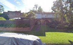 28 Eucalyptus Drive, Westleigh NSW