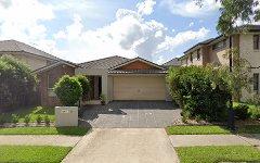 11 Sharpave Avenue, Kellyville Ridge NSW