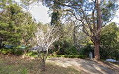 18 Wembury Road, St Ives NSW