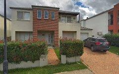5 Cranebrook Avenue, Stanhope Gardens NSW
