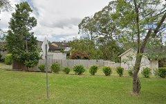 23 Allara Avenue, North Turramurra NSW
