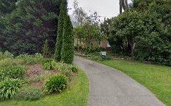 54 Dalrymple Avenue, Wentworth Falls NSW