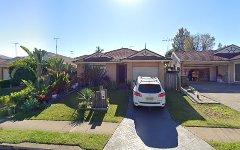 57 Bali Drive, Quakers Hill NSW