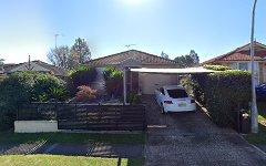 63 Bali Drive, Quakers Hill NSW