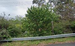 1/93 Cascade Street, Katoomba NSW