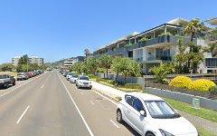 10/40 Ocean Street, Narrabeen NSW