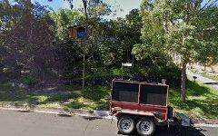 18 Mawson Street, St Ives NSW