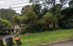 20 Wareemba Avenue, Thornleigh NSW