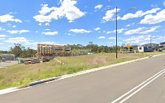 68 Townson Road, Marsden Park NSW