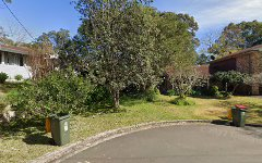 3 Tracey Close, Normanhurst NSW