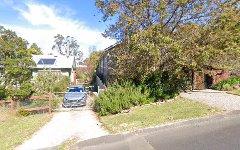 66B Backhouse Street, Wentworth Falls NSW