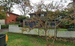 4 Yarrabung Avenue, Thornleigh NSW