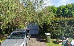 33 Yaralla Crescent, Thornleigh NSW