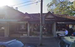 26 Railway Avenue, Wahroonga NSW