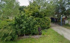 10 Loftus Street, Katoomba NSW