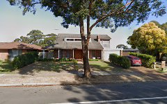 30 Bluebird Road, Cranebrook NSW