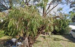 27 Yaralla Crescent, Thornleigh NSW
