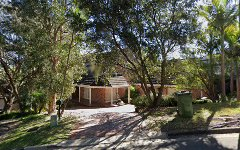 3 Hawley Close, St Ives NSW